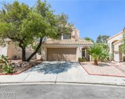99 Ginger Lily Terrace, Henderson image