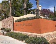 820 Titan Peak Place Unit 104, Las Vegas image