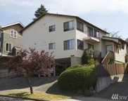 3830 Interlake Ave N, Seattle image