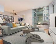 3812 Park Blvd Unit #103, Mission Hills image