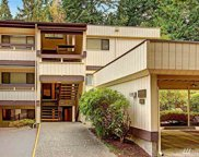 13735 15th Ave NE Unit A12, Seattle image