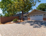 4455 Hall Road, Santa Rosa image