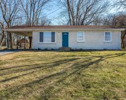 721 Trail Dr, Gallatin image
