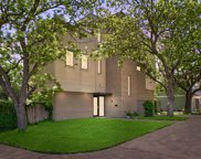 2344 Throckmorton Street, Dallas image