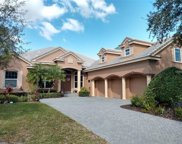 9611 Royal Calcutta Place, Bradenton image
