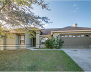6349 Oakpoint Drive, Lakeland image