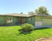 1928 S Gull Cove Pl, Meridian image