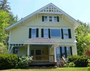 21 Snow's Mountain Road, Waterville Valley image