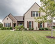 735 Orange Blossom Ct., Murfreesboro image