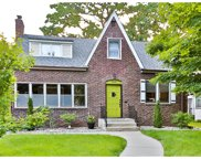 4130 Zenith Avenue, Minneapolis image