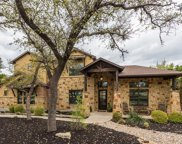 14412 Canyon Bluff Ct, Austin image