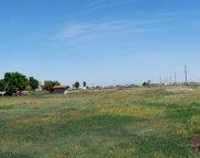15050     Highway 152, Los Banos image