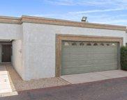 7144 N 63rd Drive, Glendale image