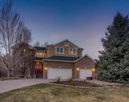 1919 South Routt Court, Lakewood image