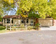 592  Catskill Court, Grand Junction image