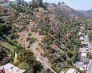 861 N Beverly Glen Blvd, Los Angeles image