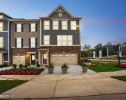 8266 HICKORY HOLLOW DRIVE, Glen Burnie image