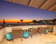 5327 Alta Bahia Court, Pacific Beach/Mission Beach image