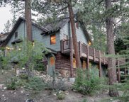 779 Cove Drive, Big Bear Lake image
