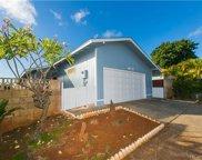 94-489 Alapine Street, Oahu image