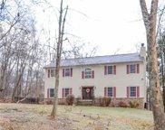 416 Sharrick, Hamilton Township image