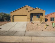 79 E Duval Unit #Lot1001, Green Valley image