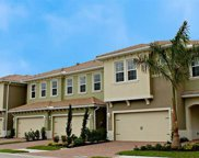 3792 Tilbor Cir, Fort Myers image