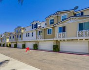 5055 Coral Sand Ter, Clairemont/Bay Park image