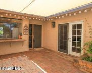 5483 N 77th Street, Scottsdale image