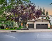 2349  Clubhouse, Rocklin image