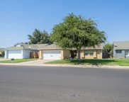 12533     Goldmine Avenue, Waterford image