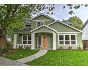 6302 NW BERNIE  DR, Vancouver image