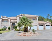 9612 BOTTLE CREEK Lane, Las Vegas image