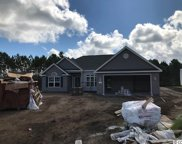 295 Turning Pines Loop, Myrtle Beach image