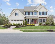 84 Copper Beech Run, Perinton image