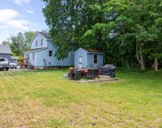 44 College Road, Goffstown image