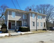 920 Main ST, Coventry, Rhode Island image