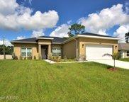 926 Braganza Avenue, Palm Bay image