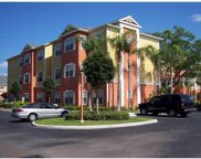 4207 S Dale Mabry Highway Unit 4207, Tampa image