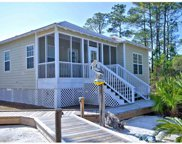 5601 State Highway 180 Unit 702, Gulf Shores image
