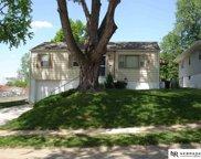 6226 Elm Street, Omaha image
