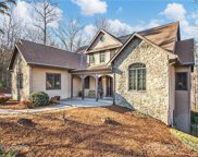 49 Misty Valley  Parkway, Arden image