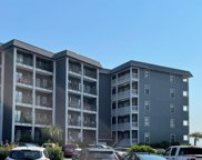 5905 South Kings Hwy. Unit A508, Myrtle Beach image