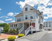 13 Pine St, Morristown Town image