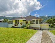 3173 Papala Street, Honolulu image