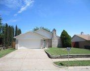 6525 Westridge Drive, Watauga image