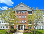 531 LAWSON WAY Unit #205, Rockville image