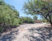 11122 E Rusty Spur, Tucson image