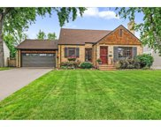 3312 W 56th Street, Edina image