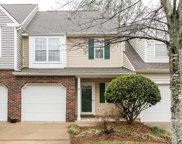 8405  Southgate Commons Drive, Charlotte image